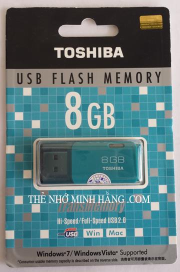 Thẻ nhớ, usb,ổ cứng SSD chính hãng: sandisk,samsung,toshiba,kingston... - 13