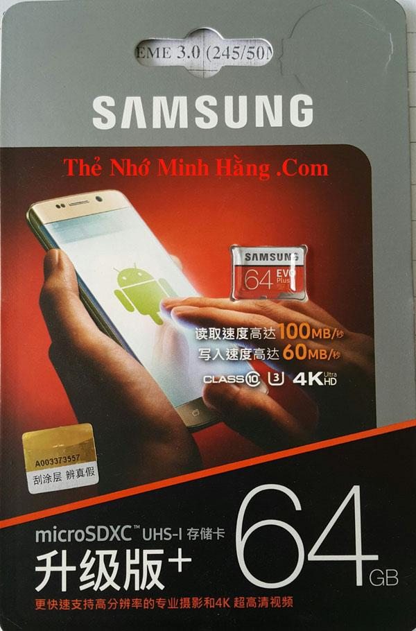Thẻ nhớ, usb,ổ cứng SSD chính hãng: sandisk,samsung,toshiba,kingston... - 10