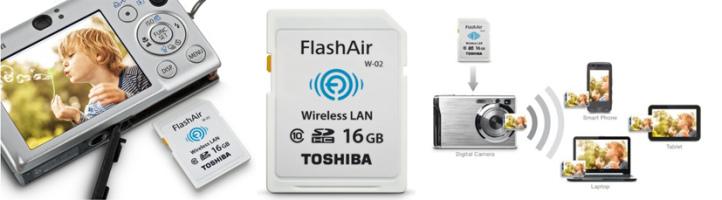 Thẻ nhớ, usb,ổ cứng SSD chính hãng: sandisk,samsung,toshiba,kingston... - 16