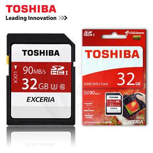 Thẻ nhớ, usb,ổ cứng SSD chính hãng: sandisk,samsung,toshiba,kingston... - 14