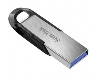 USB SanDisk Ultra Flair CZ73 16GB 3.0
