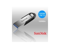 USB SanDisk Ultra Flair CZ73 32GB 3.0
