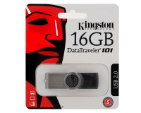 USB kingston 16Gb 2.0