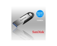 USB SanDisk Ultra Flair CZ73 64GB 3.0
