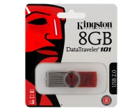 USB kingston 8Gb 2.0